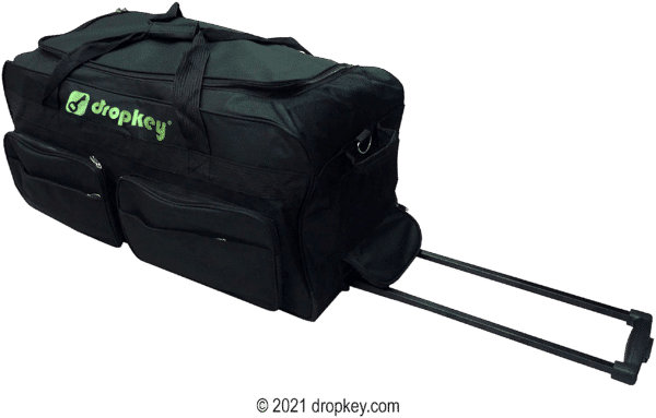 heavy-duty-bag